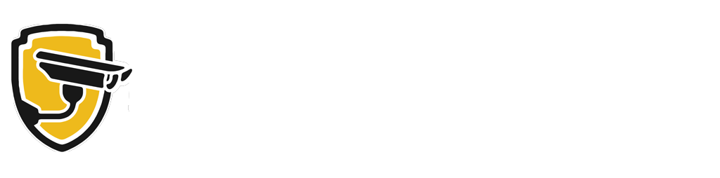 Westman Security & Automation Ltd.