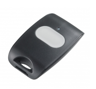 Wireless PowerG Security Panic Key