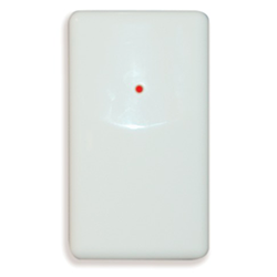 Wireless Window Shock Sensor