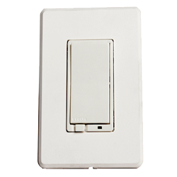 Switches / Dimmers